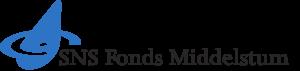 logo-site-300x71
